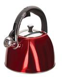 Чайник 3л со свистком 93-TEA-SD-01