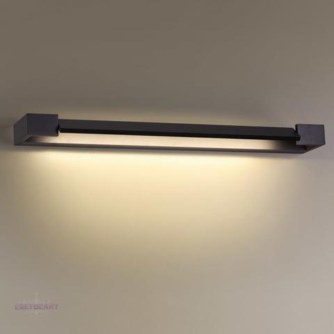 Настенный светильник 3888/18WB серии ARNO