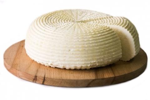 Сыр мягкий тип