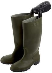 Сушилка для ботинок удлинённая Therm-Ic Long Dryer - 2