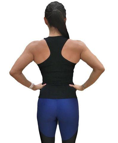 купить Женскую борцовку Master для фитнеса пауэрлифтинга тренировок
