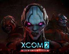 XCOM 2: War of the Chosen (для ПК, цифровой ключ)