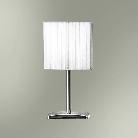 Настольная лампа 152-01/3753М