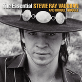 Stevie Ray Vaughan And Double Trouble / The Essential Stevie Ray Vaughan And Double Trouble (2LP)