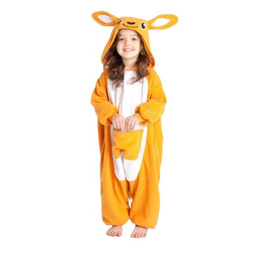 Пижамы для детей Кенгуру детская 2019-11-04_14-27-47.jpg