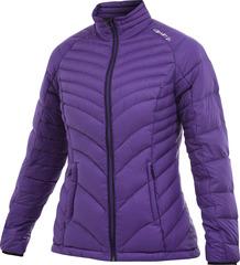 Женский легкий пуховик Craft Alpine Light Down Jacket