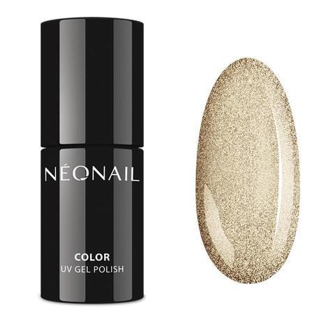 NeoNail Гель-лак 7.2 мл Shining Ring 7749-7