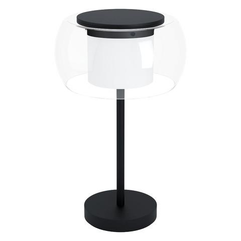 Светодиодная настольная лампа умный свет  Eglo BRIAGLIA-C 99024