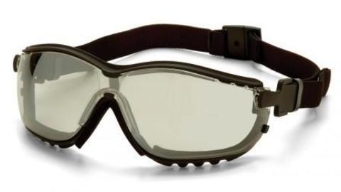 Защитные очки Pyramex V2G (GB1880ST)