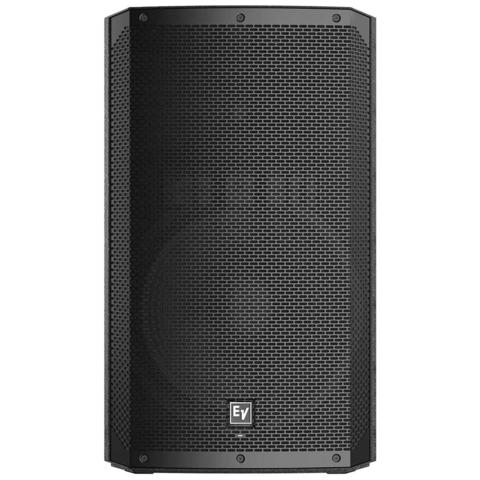 Electro-Voice ELX200-15P акуст. система 2-полосная