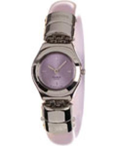 Купить Наручные часы Swatch YSS144B по доступной цене