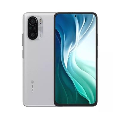 Xiaomi Mi 11i, 8/256 ГБ, Белый