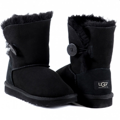 /collection/dlya-malchikov/product/ugg-kids-bailey-button-black-2