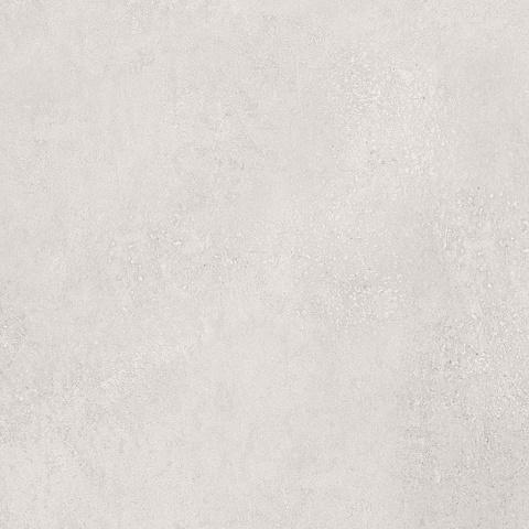 Керамогранит ESTIMA UNDERGROUND UN01 405x405