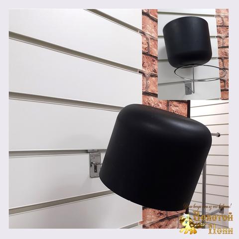 Подставка-форма для шапок 201128-ВС2077