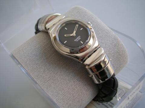 Купить Наручные часы Swatch YSS151HB по доступной цене