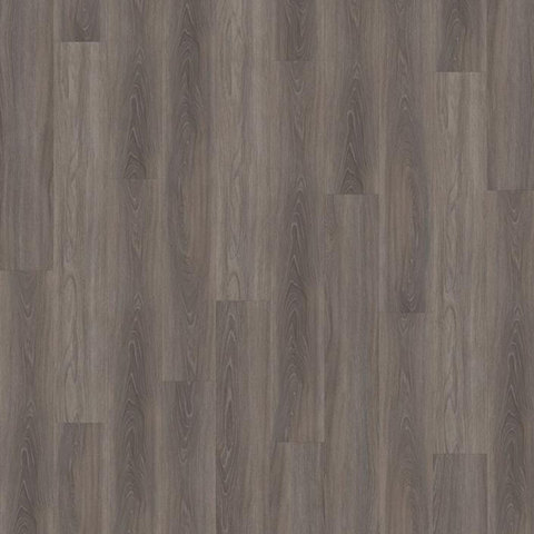 Виниловый ламинат Kahrs Luxury Tiles Wood Wentwood