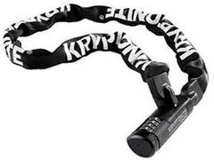 Велозамок Kryptonite Keeper 790 Combination Integrated Chain (7mm x 90cm)