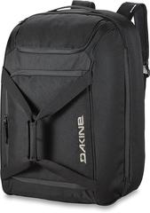 Рюкзак для горнолыжных ботинок Dakine Boot Locker Dlx 70L Black