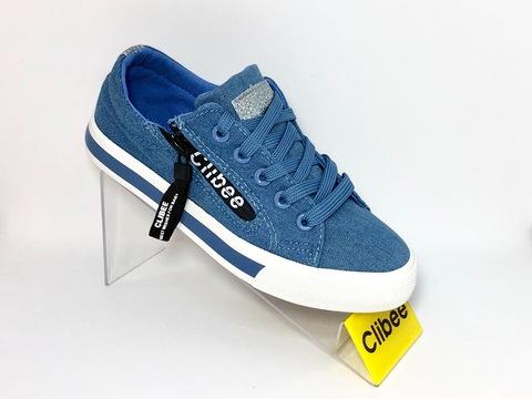 Clibee B252 L/Blue 32-37