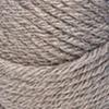 Пряжа Nako Sport Wool 23294 (Бежевый меланж)