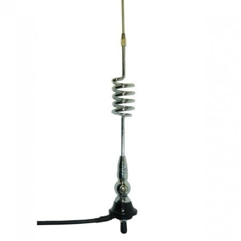 Врезная FM антенна Optim FM-1 88-108 МГц
