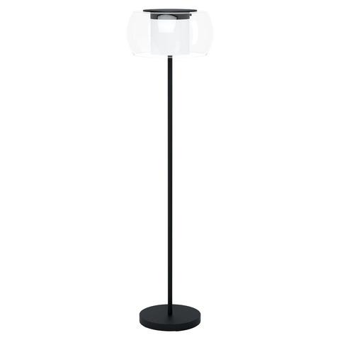 Светодиодный торшер умный свет  Eglo BRIAGLIA-C 99037