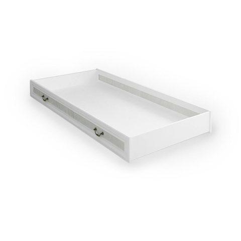 Ящик двусторонний для островной кровати 38 попугаев Классика