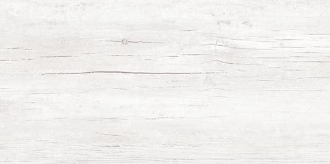 Плитка настенная Wood Gray WT9WOD15 500х249
