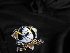 Штаны NHL Anaheim Ducks