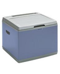 Автохолодильник Mobicool C40 AC, 38л, охл./мороз., пит. 220В