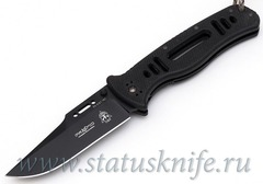 Нож Fox TOPS MAGNUM FX-CQT-747