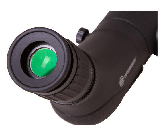 Окуляр зрительной трубы Bresser Spektar 15-45x 60