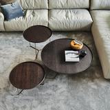 Журнальные столики billy wood, Италия