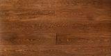Массивная доска Amber Wood Дуб Светлый орех Браш Лак (300 мм-1800 мм*120 мм*18 мм) Россия