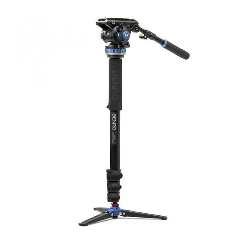 Benro A48FDS6PRO