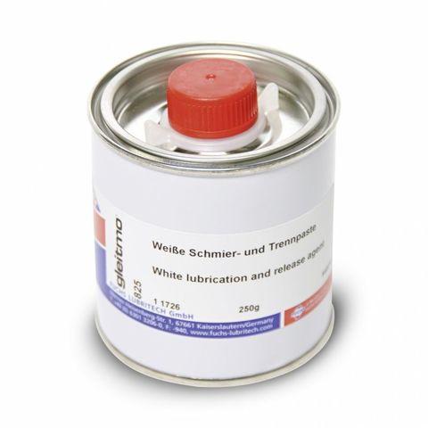 Смазка для резьбовых соединений Karcher из нержавеющей стали