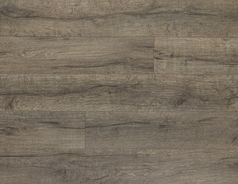 Кварц виниловый ламинат Clix Floor Classic Plank Дуб пещерный серый CXCL40109