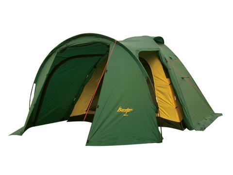 Палатка RINO 4 (цвет woodland)