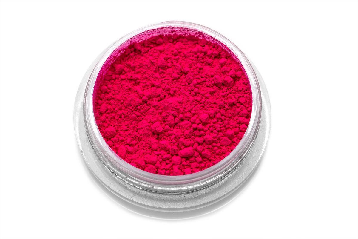 Пигмент неоновый TNL TNL, Неоновый пигмент, фуксия neonovyj-pigment-tnl-fuksiya.jpeg
