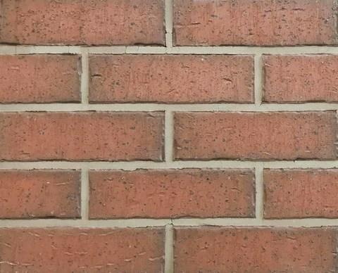 King Klinker - Brick tower (HF03), Old Castle, 240x71x10, NF - Клинкерная плитка для фасада и внутренней отделки