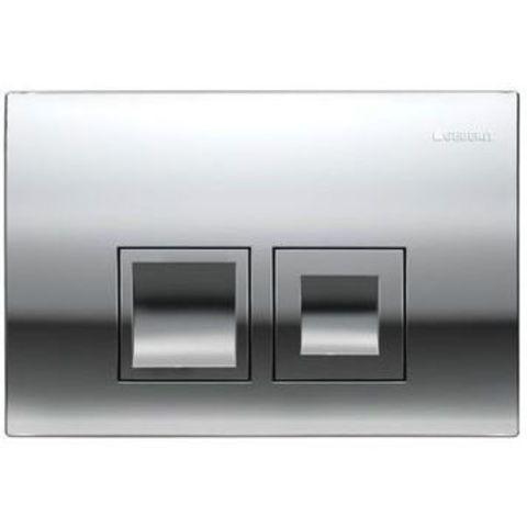 Кнопка для инсталляции GEBERIT Delta 50 (115.135.21.1)