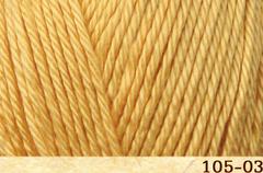 105-03 (Мимоза)