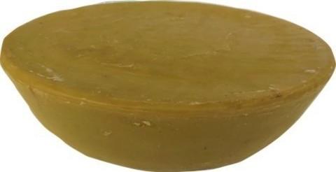 Воск пчелиный 500 грамм