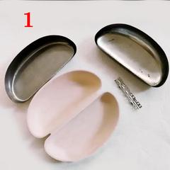 Основа для очечника или небольшого клатча (выбрать модель)