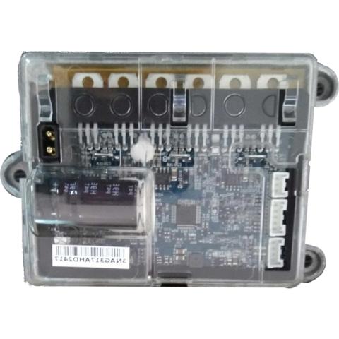 Контроллер для ремонта электросамоката Xiaomi Mijia M365
