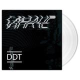 ДДТ / Иначе (Coloured Vinyl)(2LP)