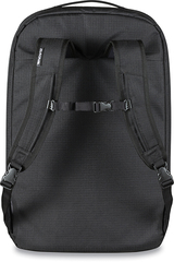 Рюкзак для горнолыжных ботинок Dakine Boot Locker Dlx 70L Black - 2