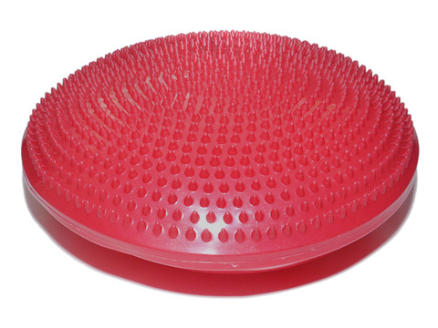 Балансировочная подушка в форме диска: PHD3301