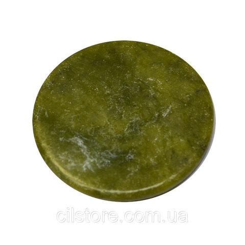 Barbara Нефритовый камень